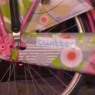 twitter-sticker-on-bike